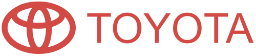 toyota-logo-png.png